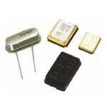微電子/半導體產品