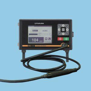 H2 氫氣檢漏儀