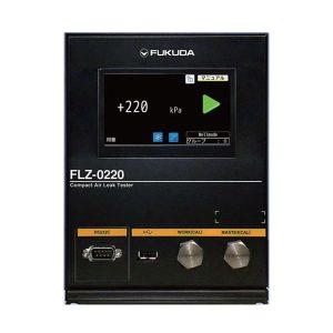 FUKUDA Air Leak Tester FLZ-0220 Series