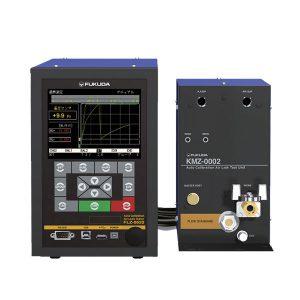 FUKUDA Air Leak Tester FLZ-0620 series