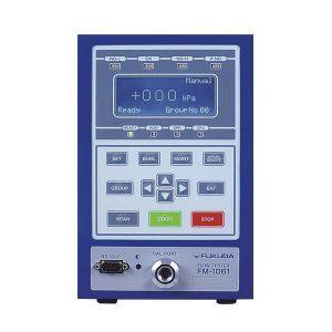 FUKUDA Air Flow Meter FM-1061 Series